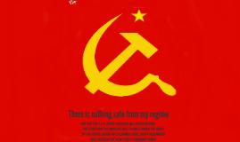 Copy of Communism