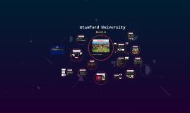 Copy of Stanford University