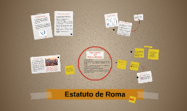 Copy of Estatuto de Roma (1)