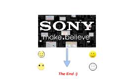 Sony (Corporation)