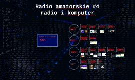 Copy of Radio amatorskie #4