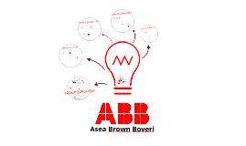 Copy of abb
