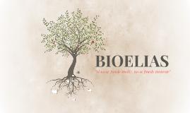 Bioelias_PC_Cartuja