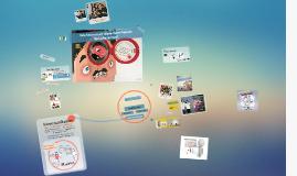 Referat - Kommunikation und Sprachen