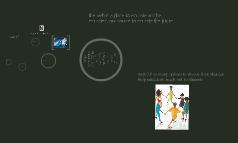 Copy of web 2.0 KH
