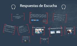 Copy of 5 Respuestas de Escucha