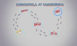 Copy of PAGHUHULA AT PAGHIHINUHA