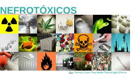 http://www.fmed.uba.ar/depto/toxico1/toxico.jpg