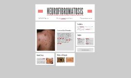 NEUROFIBROMTOSIS