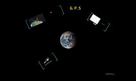 El funcionament dels GPS