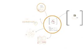 Formación de Usuarios: La propuesta en la Biblioteca Central