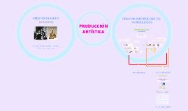 Copy of Postproducción