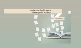 Lectura carismática de la Autobiografía de Claret. P. Jesús Bermejo, cmf