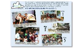 UIP 2012