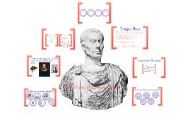 Copy of Julius Caesar Introduction