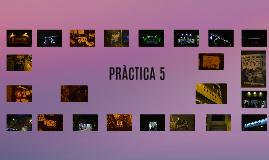 PRÀCTICA 5