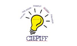 CIEPIFF