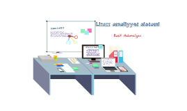 Copy of Copy of Informatika ferdi is