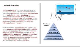 Copy of Motivação e Aprendizagem