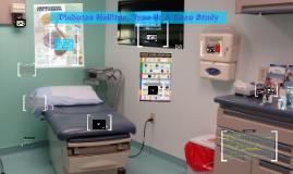 Copy of Diabetes Mellitus, Type II: A Case Study