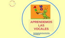 prezi-presentacion dirigida a niños y niñas de inicial