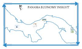 Copy of Foro económico Inversión en Infraestructura y Capital Humano como Motores del Crecimiento Económico