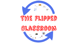 Copy of The Flipped Classroom