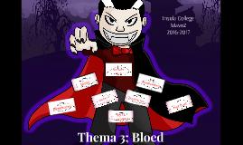 Thema 3; Bloed