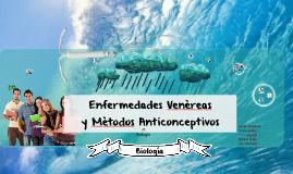 Celulas Intestinales