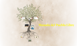 Copy of Manada del Pueblo Libre