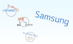 Samsungtitle