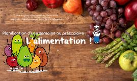 PPA2101 - L'environnement éducatif à la maternelle
