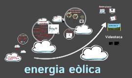 Energia Eòlica 2