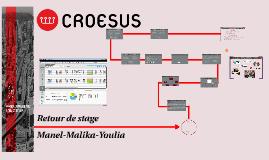 Retour Stage Formation Spécialiste en qualité logicielle