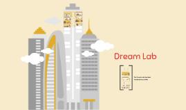 Dream-Lab