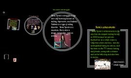biography on demi lovato