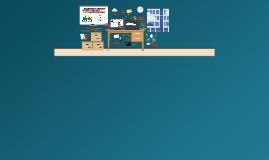 Processamento de Formulários Utilizando as Tecnologias de ECM e Assinatura Eletrônica - ACERVO e ESTEC | VIII CNA