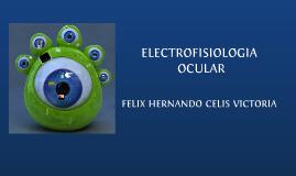 Copy of ELECTRORRETINOGRAMA FLASH