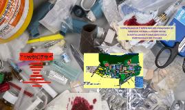 Exposición proyecto final electiva humanística 1