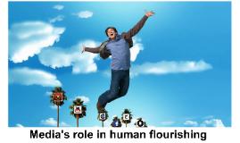 Copy of Inspirational media_final