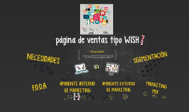 Copy of Sastrería para mascotas