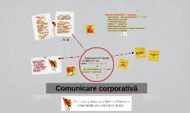 Comunicare corporativă