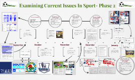 ECIS Phase 2 Presentation