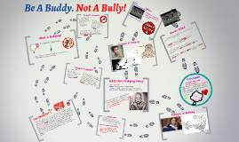 Copy of Anti-Bullying