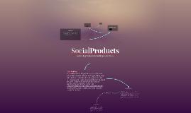 SocialProducts