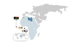 Copy of Libya
