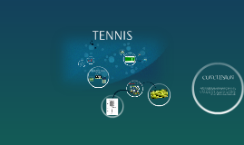 Copy of TENNIS