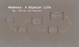 Madness: A Biopolar Life