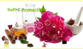 Copy of Duft & Aromastoffe
