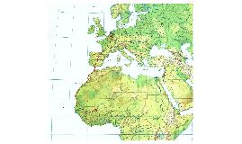 Mali presentatie Martin Voorbij